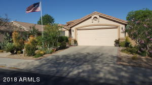 Property for sale at 14640 N Gil Balcome, Surprise,  Arizona 85379