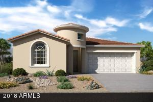 4231 W Ardmore Road Laveen, AZ 85339
