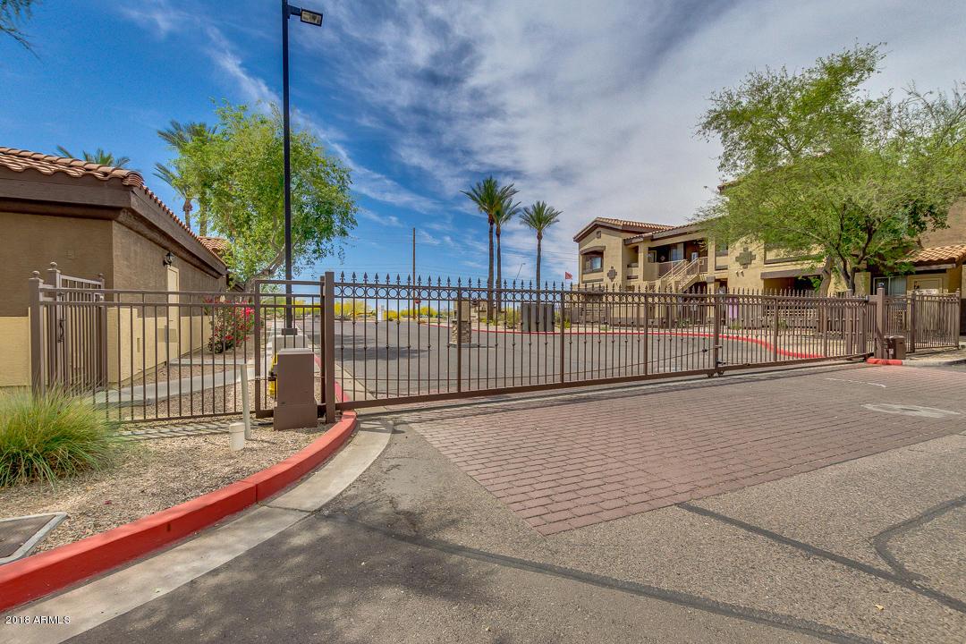 Photo of 10136 E SOUTHERN Avenue #2042, Mesa, AZ 85209