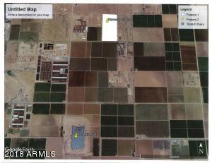 Property for sale at 5314 W Kleck Road, Casa Grande,  Arizona 85194