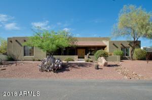 Property for sale at 37521 N 20th Street, Phoenix,  Arizona 85086