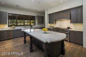8752 N 52nd Street Paradise Valley, AZ 85253