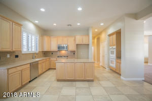 Property for sale at 17618 W Desert Lane, Surprise,  Arizona 85388