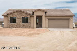 Property for sale at 27425 N 174th Street, Rio Verde,  Arizona 85263