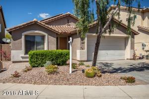Property for sale at 3344 W Twain Court, Anthem,  Arizona 85086
