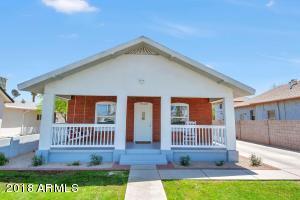 1033 E Moreland St Phoenix AZ-MLS_Size-0