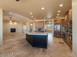 Property for sale at 2836 W Irvine Road, Phoenix,  Arizona 85086
