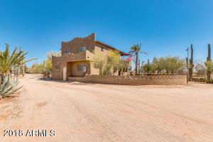 Property for sale at 7874 N Andi Lane, Florence,  Arizona 85132
