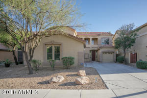 Property for sale at 17669 W Statler Drive, Surprise,  Arizona 85388