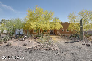 Property for sale at 39023 N 11Th Avenue, Phoenix,  Arizona 85086