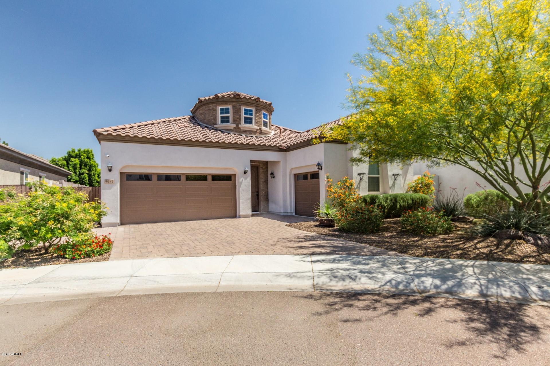 4647 N 29TH Street, Phoenix AZ 85016