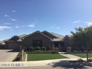Property for sale at 2051 E Crescent Way, Gilbert,  Arizona 85298