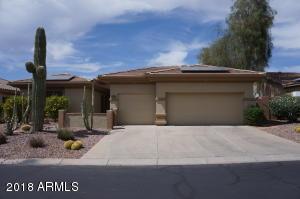 Property for sale at 41718 N Golf Crest Road, Anthem,  Arizona 85086