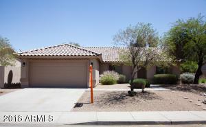 18227 N 64th Drive Glendale, AZ 85308