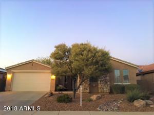 Property for sale at 3320 W Owens Way, Anthem,  Arizona 85086