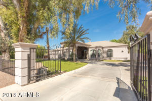 Property for sale at 5119 N 20th Street, Phoenix,  Arizona 85016