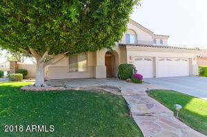 Property for sale at 21403 N 71st Drive, Glendale,  Arizona 85308