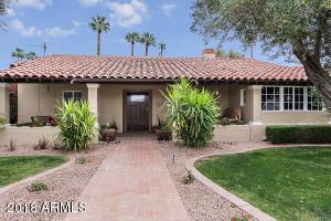 2011 N 11th Avenue Phoenix, AZ 85007