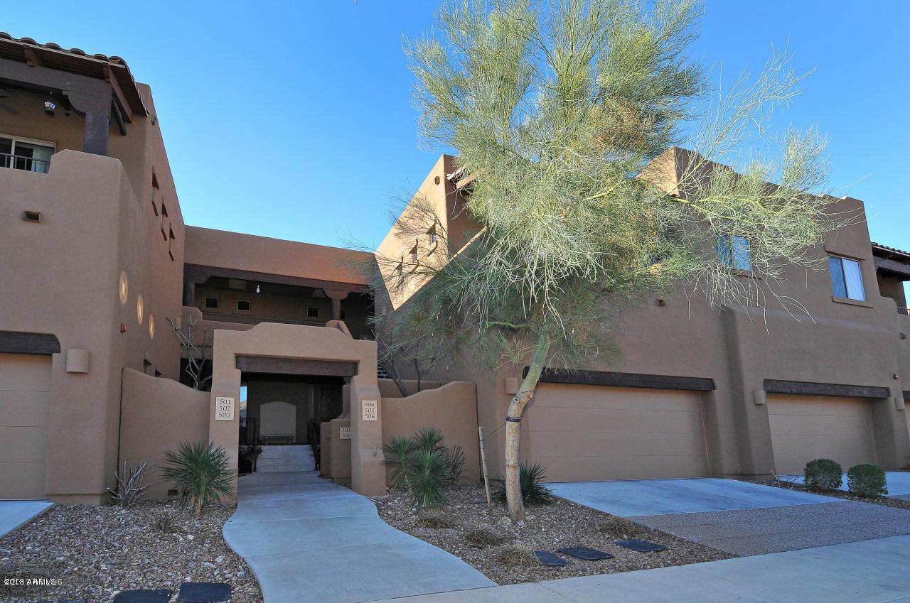 MLS 5756390 13600 N FOUNTAIN HILLS Boulevard Unit 605, Fountain Hills, AZ Fountain Hills AZ Gated