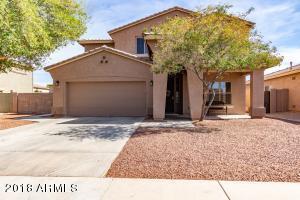 Property for sale at 17839 W Ivy Lane, Surprise,  Arizona 85388