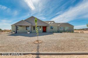 Property for sale at 10130 N Katsina Road, Casa Grande,  Arizona 85122