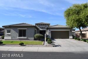 Property for sale at 17870 W Carmen Drive, Surprise,  Arizona 85388