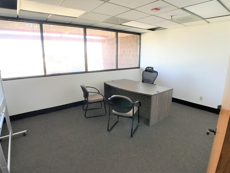 14040 N CAVE CREEK Road Unit 206 Phoenix, AZ 85022 - MLS #: 5756279