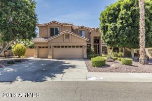 Property for sale at 7027 W Firebird Drive, Glendale,  Arizona 85308