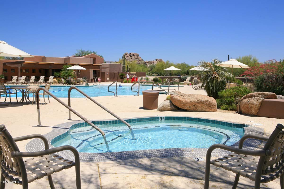 MLS 5757651 32427 N 71ST Way, Scottsdale, AZ 85266 Scottsdale AZ Terravita