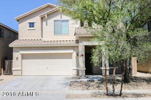 15089 N 173rd Drive Surprise, AZ 85388