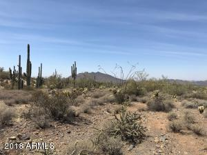 Property for sale at XXXX E Tumacacori Way, Carefree,  Arizona 85377
