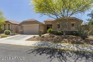 Property for sale at 3427 W Warren Drive, Anthem,  Arizona 85086