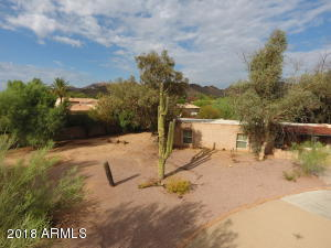 Property for sale at 7568 N Mockingbird Lane, Paradise Valley,  Arizona 85253