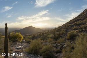 Property for sale at 11554 E Del Cielo Drive, Scottsdale,  Arizona 85255