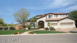4510 W El Cortez Place Phoenix, AZ 85083