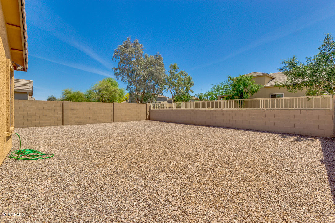 MLS 5757313 2641 W DESERT SPRING Way, Queen Creek, AZ 85142 Queen Creek AZ Morning Sun Farms