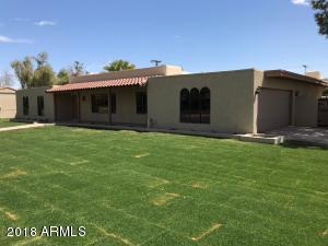 101 E Desert Park Lane Phoenix, AZ 85020