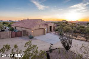 Property for sale at 509 E Seco Place, Phoenix,  Arizona 85086