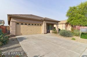 Property for sale at 14619 W Evans Drive, Surprise,  Arizona 85379