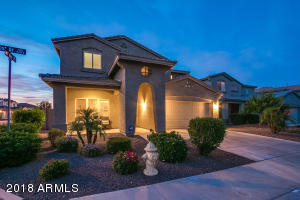 Property for sale at 18096 W Post Drive, Surprise,  Arizona 85388
