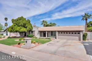 648 E Hearn Road Phoenix, AZ 85022