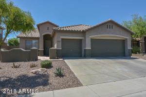 Property for sale at 41104 N Majesty Way, Anthem,  Arizona 85086