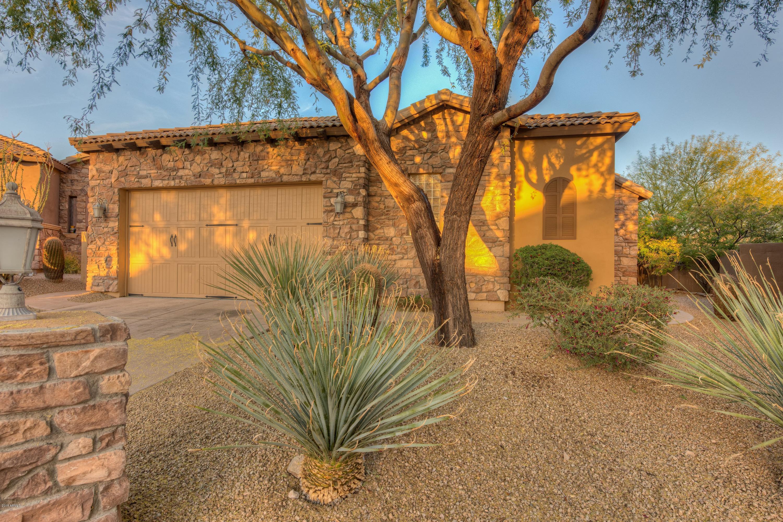 MLS 5759036 11729 N 134TH Street, Scottsdale, AZ 85259 Scottsdale AZ Gated