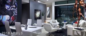 Property for sale at 7301 E Minnezona Avenue, Scottsdale,  Arizona 85251