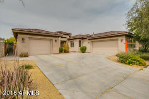 Property for sale at 2008 W Calle Del Sol, Phoenix,  Arizona 85085
