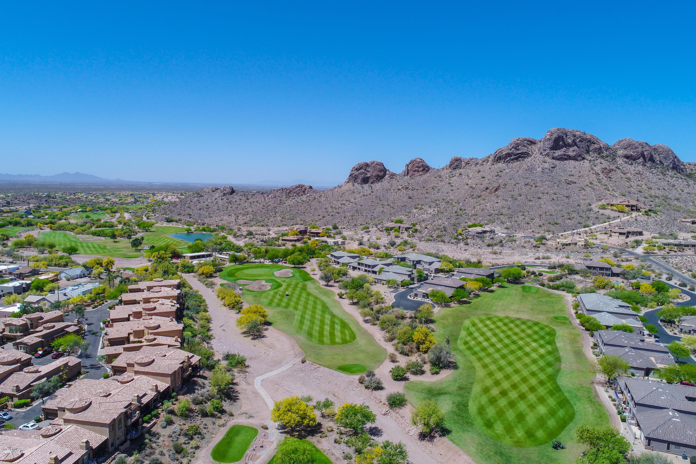 MLS 5758465 5370 S Desert Dawn Drive Unit 33, Gold Canyon, AZ Gold Canyon AZ Condo or Townhome