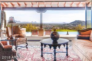 42252 N Saguaro Forest Drive Scottsdale, AZ 85262