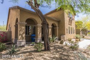 Property for sale at 2410 W Horsetail Trail, Phoenix,  Arizona 85085