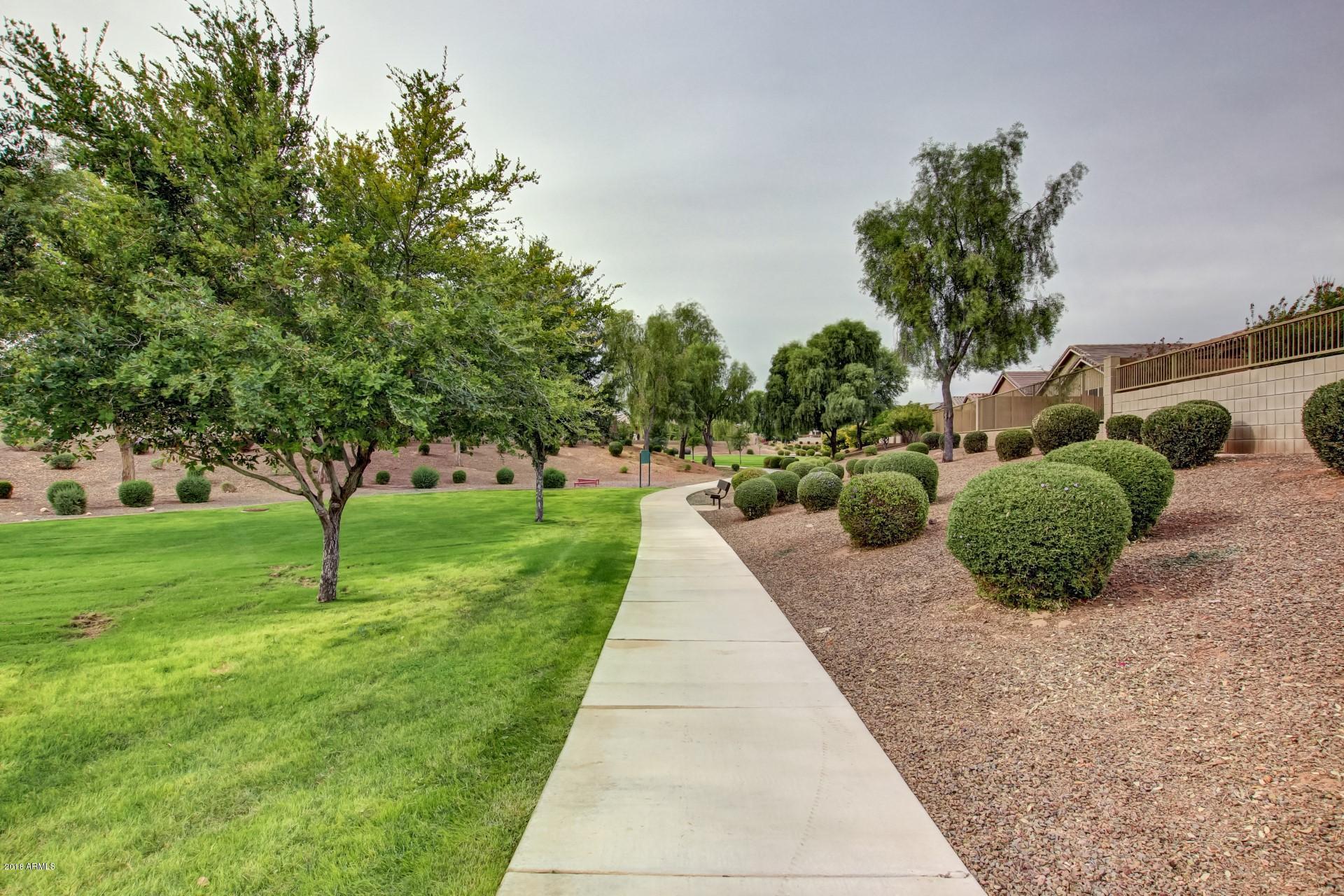 MLS 5758833 12248 W Prickly Pear Trail, Peoria, AZ 85383 Peoria AZ Short Sale