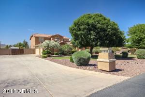 18932 W Amelia Avenue Litchfield Park, AZ 85340